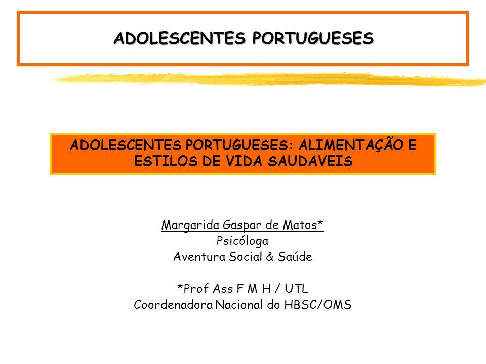 www.fmh.utl.pt/aventurasocial email:aventurasocial@fmh.utl.pt tel.