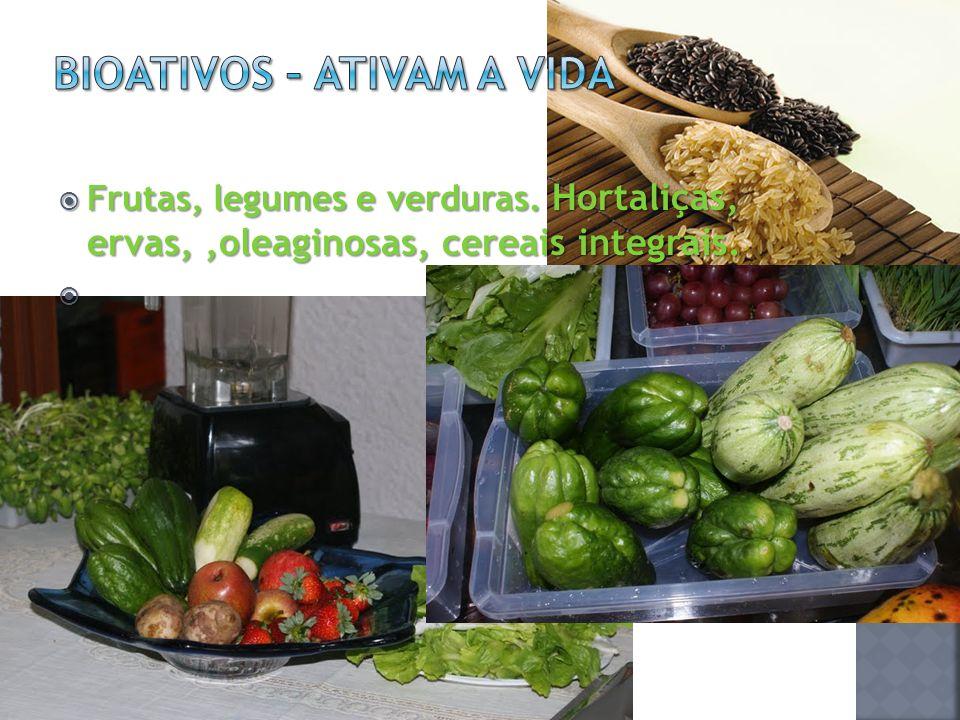 Frutas, legumes e verduras. Hortaliças, ervas,,oleaginosas, cereais integrais. Frutas, legumes e verduras. Hortaliças, ervas,,oleaginosas, cereais int