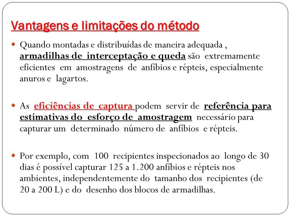 Cuniculus paca, registrada através da armadilha fotográfica no km 4 do transecto no módulo Carrapatinho ME Eira barbara, registrada por armadilha fotográfica no km 5 do transecto no módulo Limeira MD.
