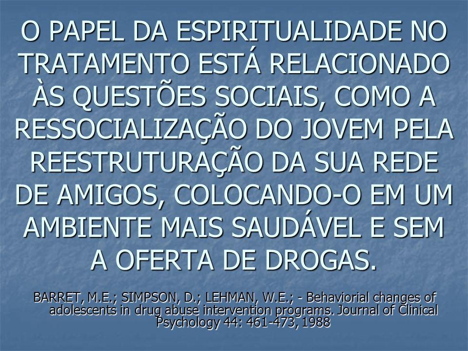 FELICIDADE SALVAÇÃO DEUSEVOLUÇÃO NÃO BASTA ENSINAR A NADAR OU ATRAVESSAR A PONTE É PRECISO ENSINAR A IMPORTÂNCIA DE SE ESTAR DO OUTRO LADO DO RIO......