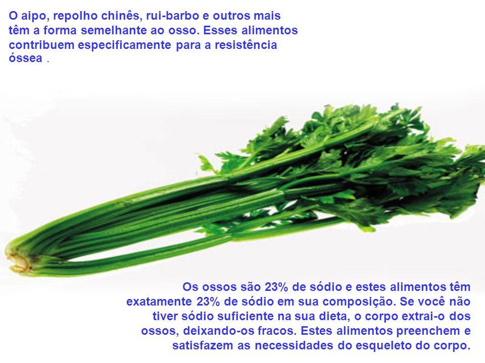 Feijão, Inglês, cujo nome é feijão realmente cura e ajuda a manter a função renal, são exactamente iguais a um rim humano.