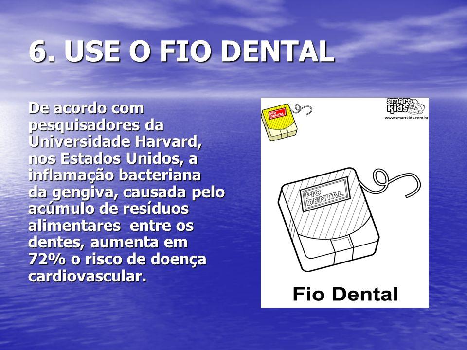5.PREFIRA AS COMÉDIAS O riso espontâneo promove a dilatação dos vasos e melhora o fluxo sanguíneo.