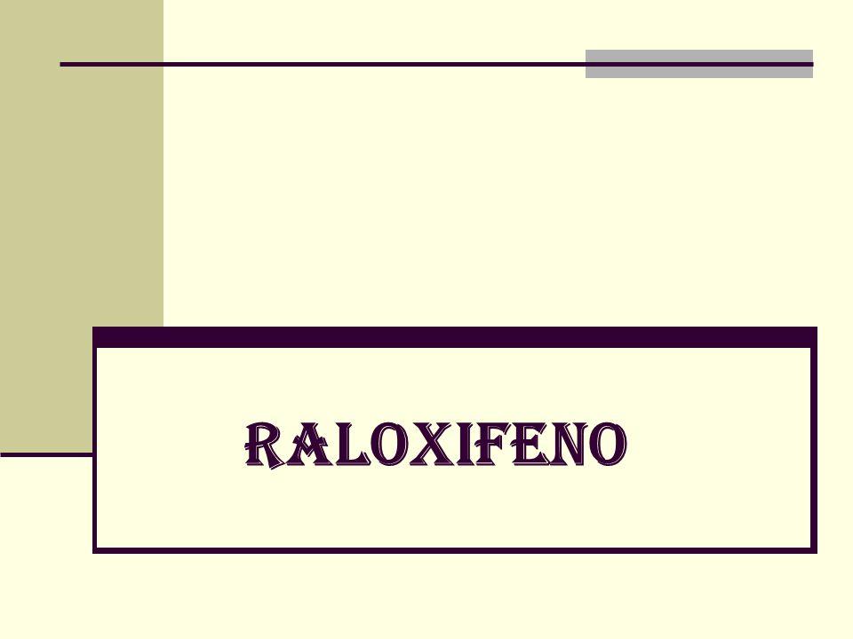 FITOESTROGÉNIOS OSSO (estudos) 100-160 mg de extrato de isoflavonas de trevo roxo 12 semanas de tratamento Estudo duplamente cego RESULTADOS: Não apre