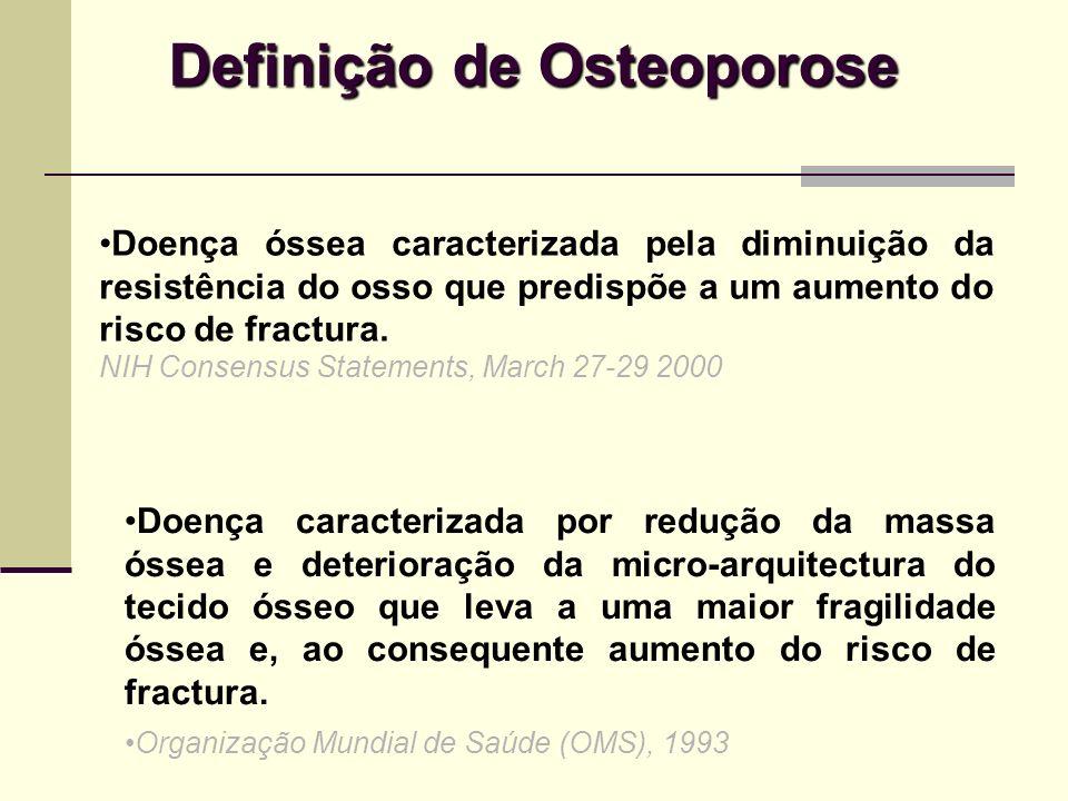 A longo prazo: Osteoporose Doença Cardiovascular DEFICIÊNCIA ESTROGÉNICA
