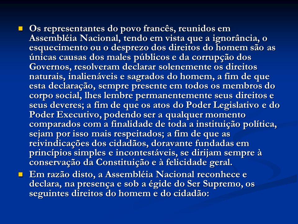 Porém, para a garantia de manutenção dos direitos humanos como espera-se deles, é necessária a coexistência das 3 teorias: Anota Alexandre Moraes:...