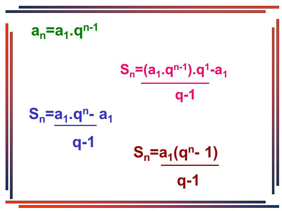 DIZIMA PERIÓDICA 1, 333...= P = 1 3 = 1 1 = 4 9...9 9 3 3 x + 1, 4242...