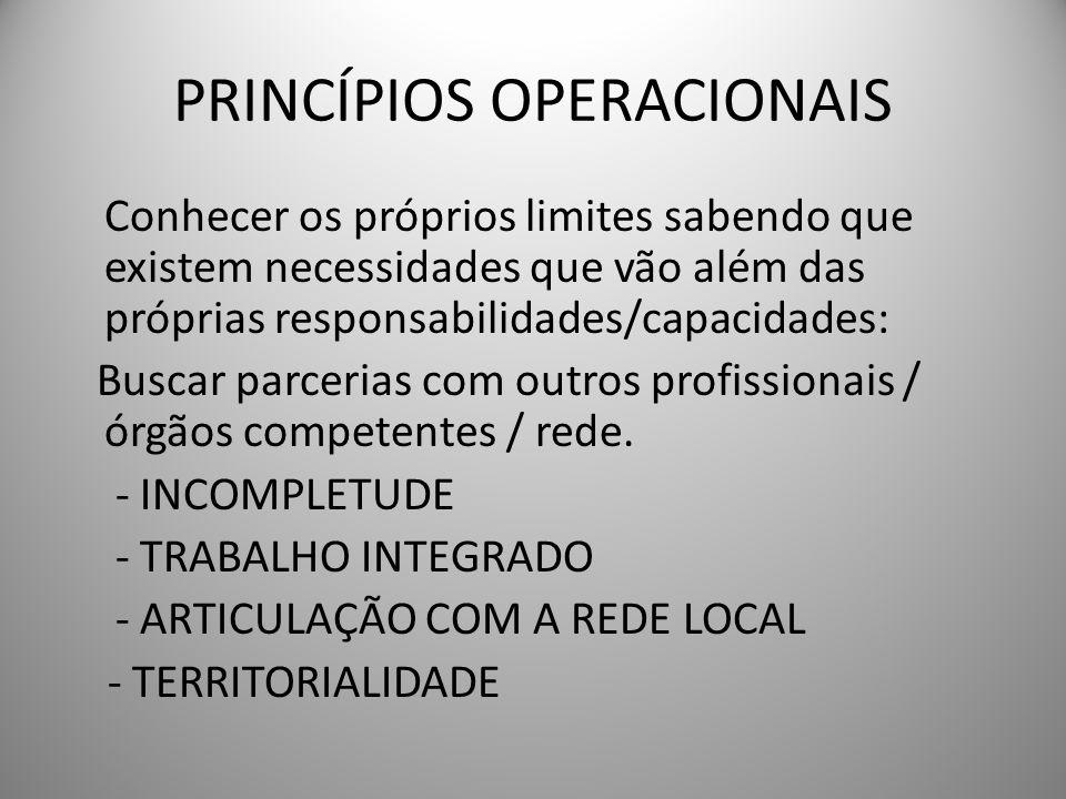 SISTEMA DE GARANTIA DE DIREITOS Vanderlino Nogueira, no lll Encontro Nacional da Rede de Centros de Defesa – Recife, outubro de 1992 - concebeu e desenhou pela primeira vez uma proposta de Sistema de Garantia de Direitos apropriando as recomendações do art.