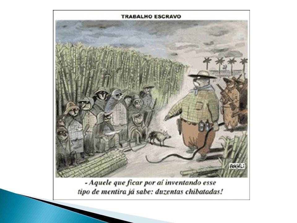 Constituição Federal Movimento dos Trabalhadores Rurais sem Terras Conflito entre direitos