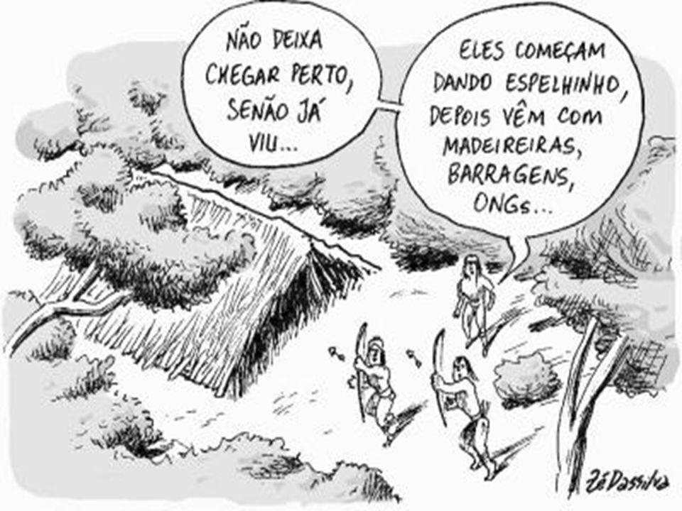 A JUSTIÇA DEVE, EFETIVAR AS GARANTIAS CONTIDAS NO ECA, SEJA NA REQUISIÇÃO DE IMPLEMENTAÇÃO DE POLÍTICAS PÚBLICAS, SEJA NA APLICAÇÃO DE MEDIDAS DE PROTEÇÃO,ENTRETANTO HÁ NECESSIDADE DE TRANSPOSIÇÃO DE BARREIRAS POLÍTICAS E ADMINISTRATIVAS PARA O PLENO ENTRELAÇAMENTO DE TODOS OS ENVOLVIDOS DE FORMA A VIABILIZAR COM PLENITUDE OS DIREITOS FUNDAMENTAIS DE CRIANÇAS INDÍGENAS, UMA VEZ QUE O PROBLEMA É MUITO MAIS AMPLO E COMPLEXO DO QUE POSSA PARECER, E PASSA NECESSARIAMENTE PELA DEMARCAÇÃO DAS TERRAS INDÍGENAS FALTA DE CONSCIÊNCIA e Insuficiência da atuação dos integrantes do Sistema de garantias de direitos/necesside maior planejamento/CAPACITAÇÃO/METAS/