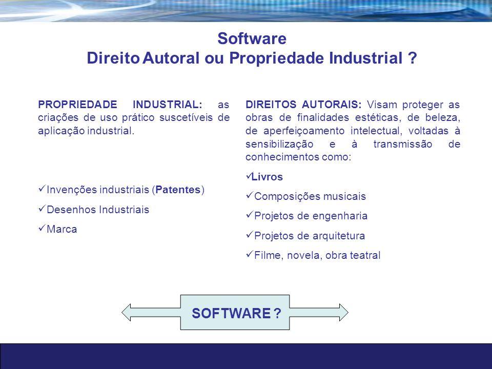 O uso de um software em um sistema de rede interna de computadores, para o uso exclusivo de quem o adquiriu, não constitui ofensa aos direitos autorais, ex vi do inciso IV do art.