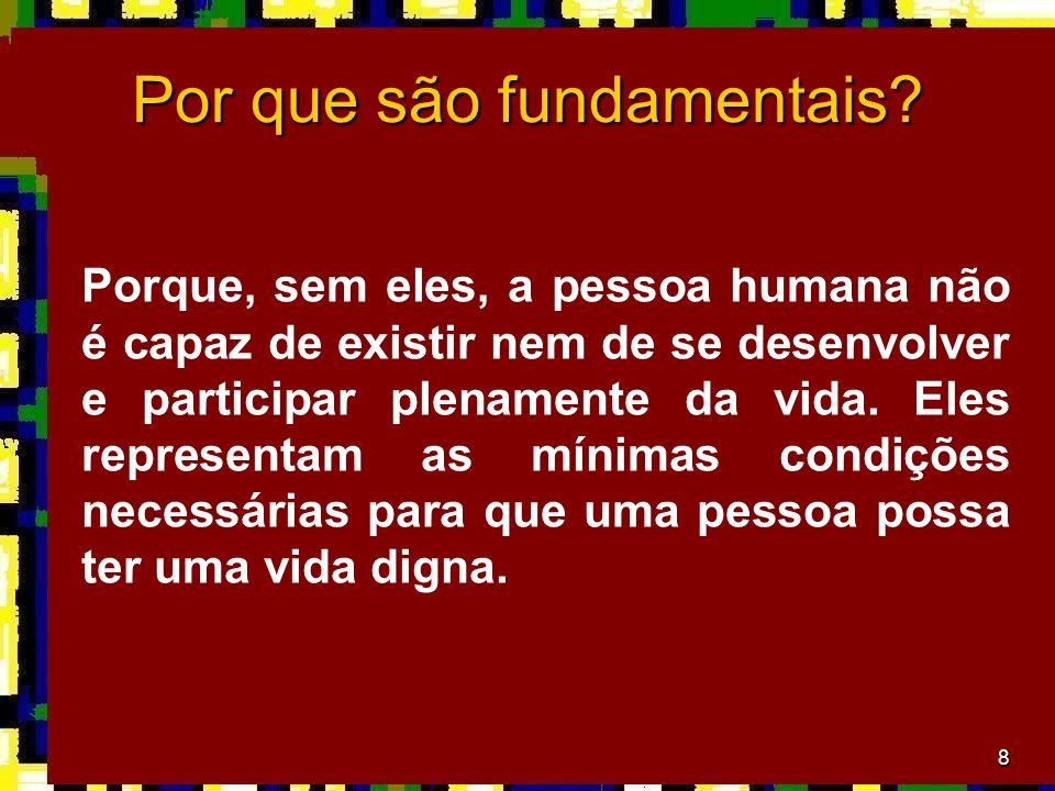 9 http://www.eyebeam.org