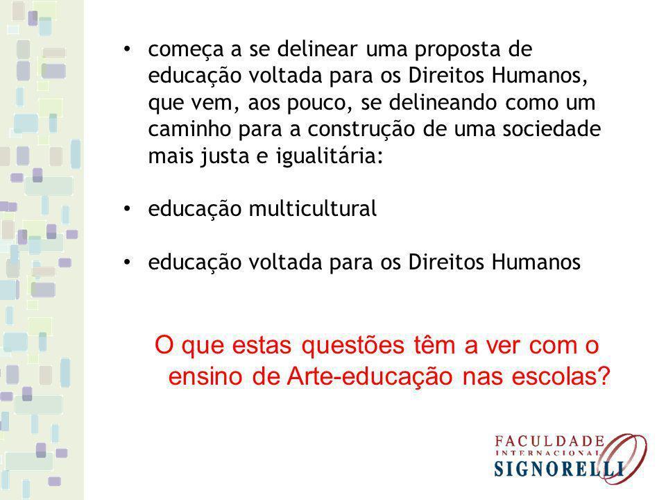 Declaração Universal dos Direitos Humanos: Artigo XXVII: Toda pessoa tem o direito de participar livremente da vida cultural da comunidade, de fruir as artes e de participar do processo científico e de seus benefícios (Declaração Universal dos Direitos Humanos)
