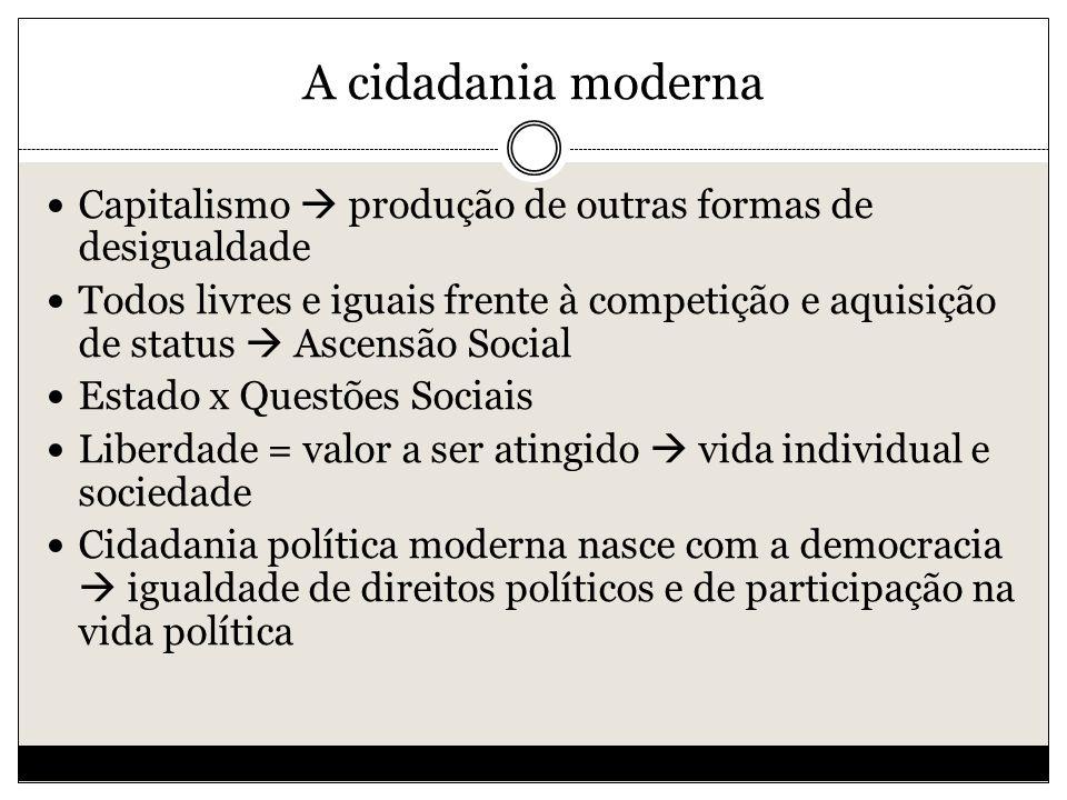 O Direito sempre presente na sociedade Segundo Silvio Venosa o CDC é: Seu caráter é interdisciplinar, daí por se dizer que criou um microssistema jurídico...
