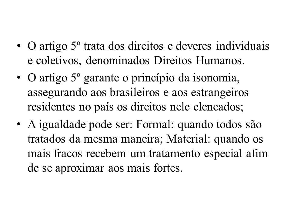 ESTATUTO DA CRIANÇA E DO ADOLESCENTE CAPÍTULO II - DO DIREITO À LIBERDADE, AO RESPEITO E À DIGNIDADE Art.