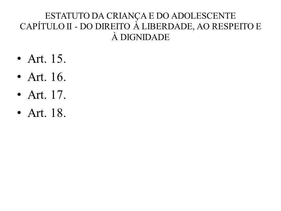 Despacho judicial Processo: AC 155 RS 2003.71.02.000155-6 Relator(a): VÂNIA HACK DE ALMEIDA Julgamento: 24/10/2006 Órgão Julgador: TERCEIRA TURMA Publicação: DJ 01/11/2006 PÁGINA: 686
