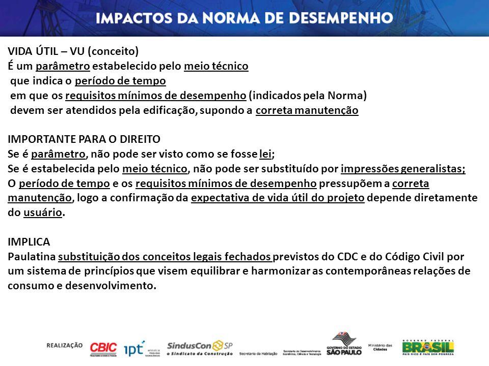 CDC Art.