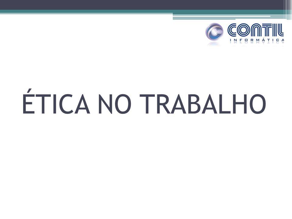 Conceito O direito brasileiro consagra a proteção jurídica ao software por meio da legislação de direitos autorais, conforme dispõe o Art.