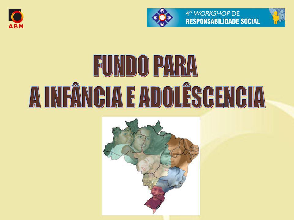 CIDADANIA FISCAL Faça seu leão proteger nossas crianças e adolescentes com unhas e dentes Acesse: www.receita.fazenda.gov.br/cidadaniafiscal