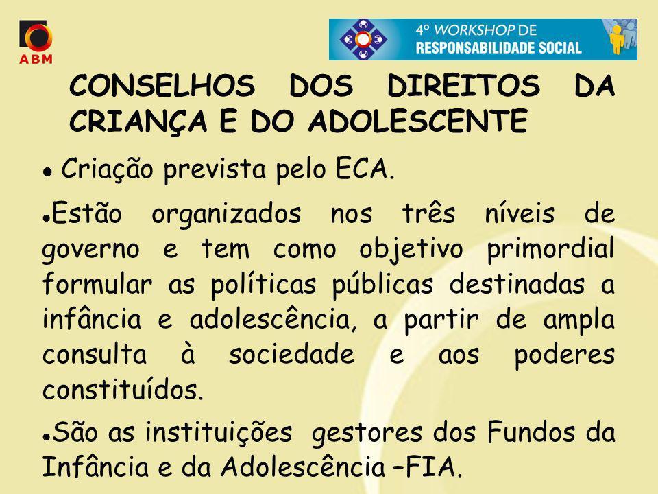BASE LEGAL IN/SRF Nº258/2002 - (arts.