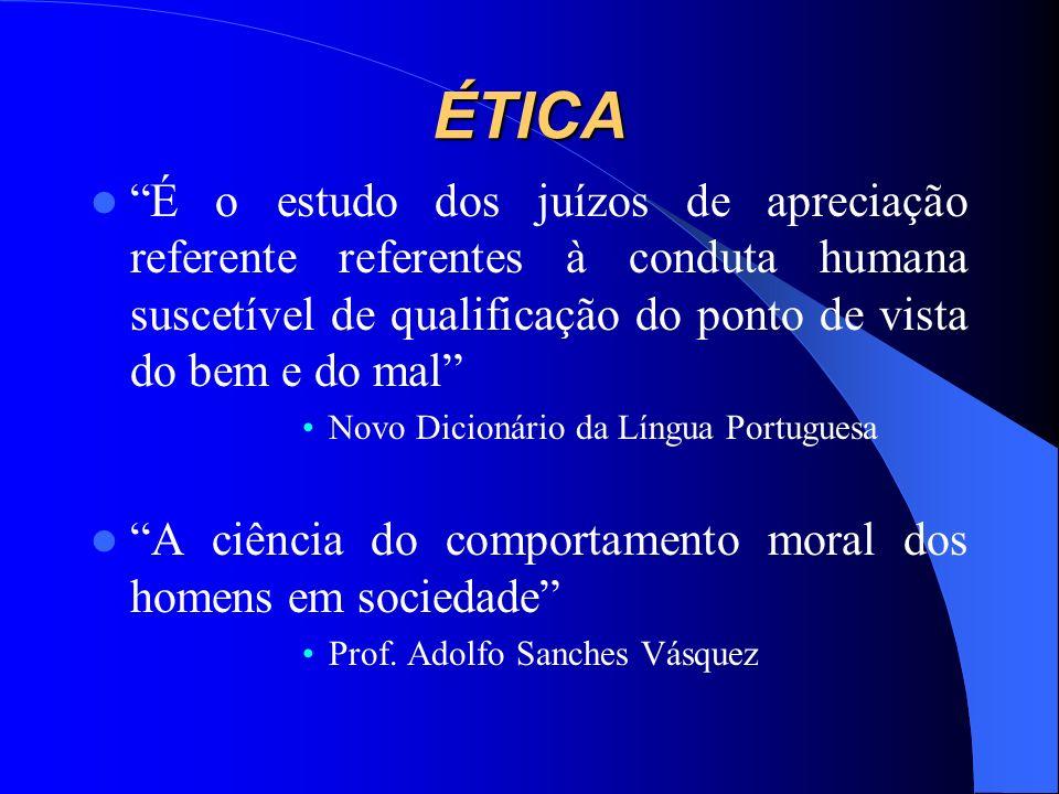 PRINCÍPIOS ÉTICOS NORTEADORES DA PRÁTICA DO CONSELHO TUTELAR