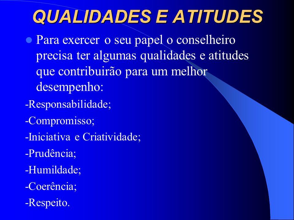 Ética de responsabilidade solidária Uma ética que atente para as situações concretas nas quais as suas ações desenvolvidas, os efeitos dessas ações na