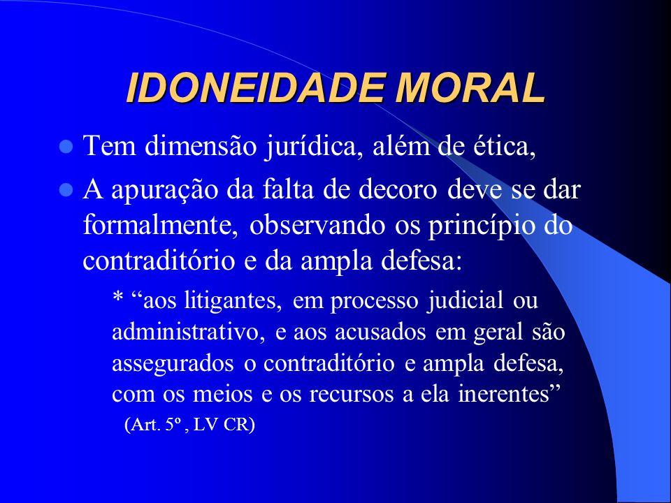 ADMINISTRAÇÃO PÚBLICA Onde se insere o Conselho Tutelar. Vigora expressamente o princípio da legalidade A administração pública direta ou indireta de