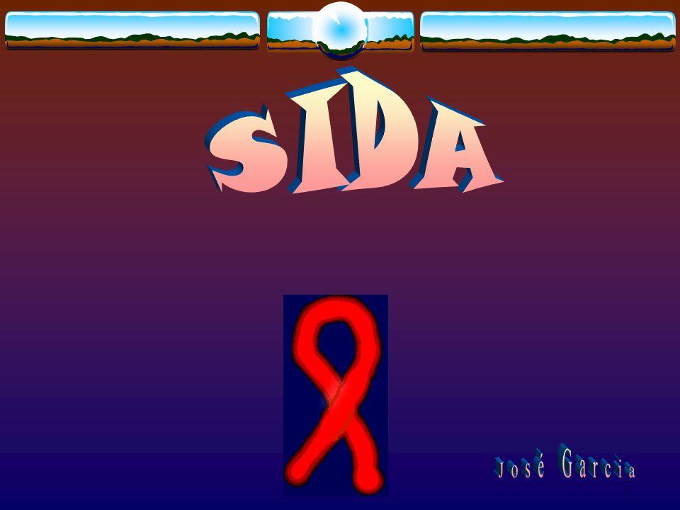 Nada pode fazer referência à doença de outro, passada, presente ou futura, sem o consentimento do interessado Sida Direitos do HIV +