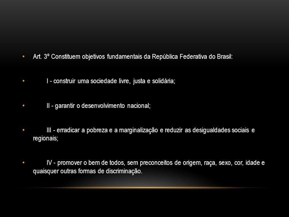 XXIX - a lei assegurará aos autores de inventos industriais privilégio temporário para sua utilização, bem como proteção às criações industriais, à propriedade das marcas, aos nomes de empresas e a outros signos distintivos, tendo em vista o interesse social e o desenvolvimento tecnológico e econômico do País; XXX - é garantido o direito de herança; XXXI - a sucessão de bens de estrangeiros situados no País será regulada pela lei brasileira em benefício do cônjuge ou dos filhos brasileiros, sempre que não lhes seja mais favorável a lei pessoal do de cujus ; XXXII - o Estado promoverá, na forma da lei, a defesa do consumidor;