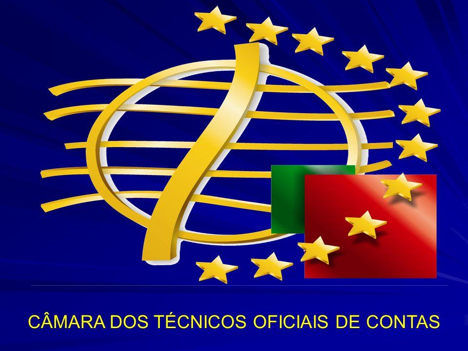 CÂMARA DOS TÉCNICOS OFICIAIS DE CONTAS