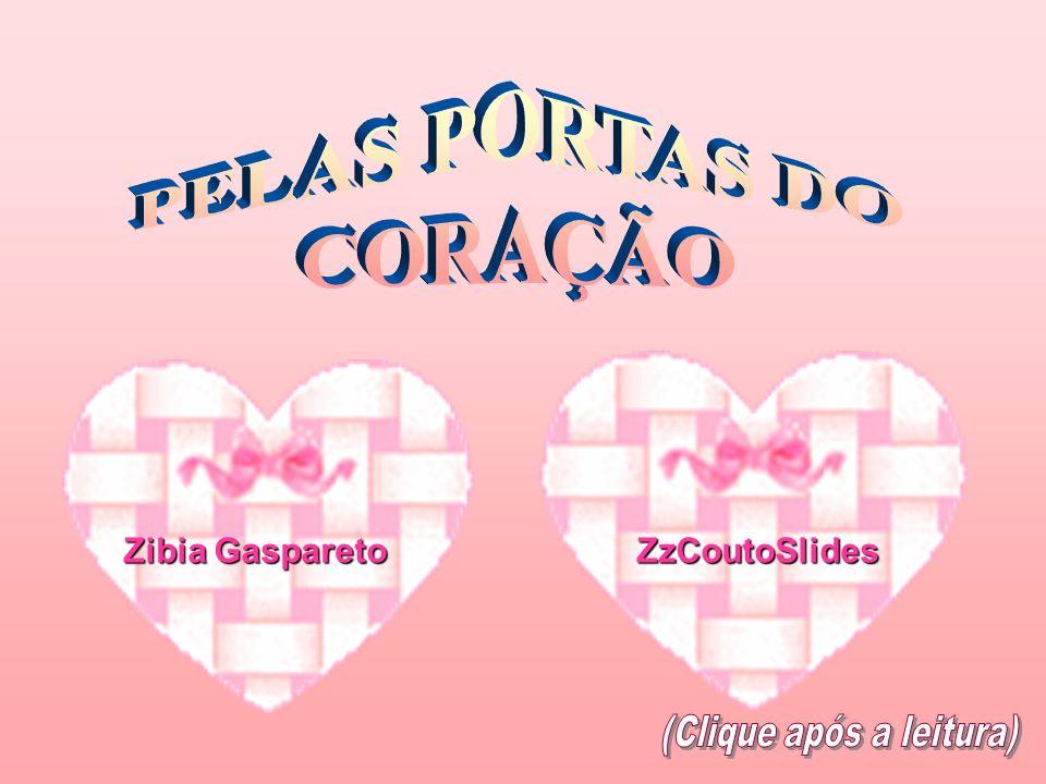 Zibia Gaspareto ZzCoutoSlides Zibia Gaspareto ZzCoutoSlides
