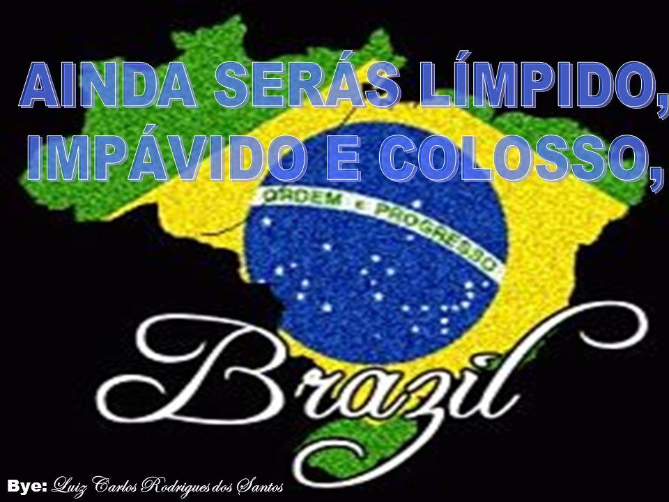 luizrodriguesdos@bol.com.br http://www.recantodasletras.com.br/autores/lulano