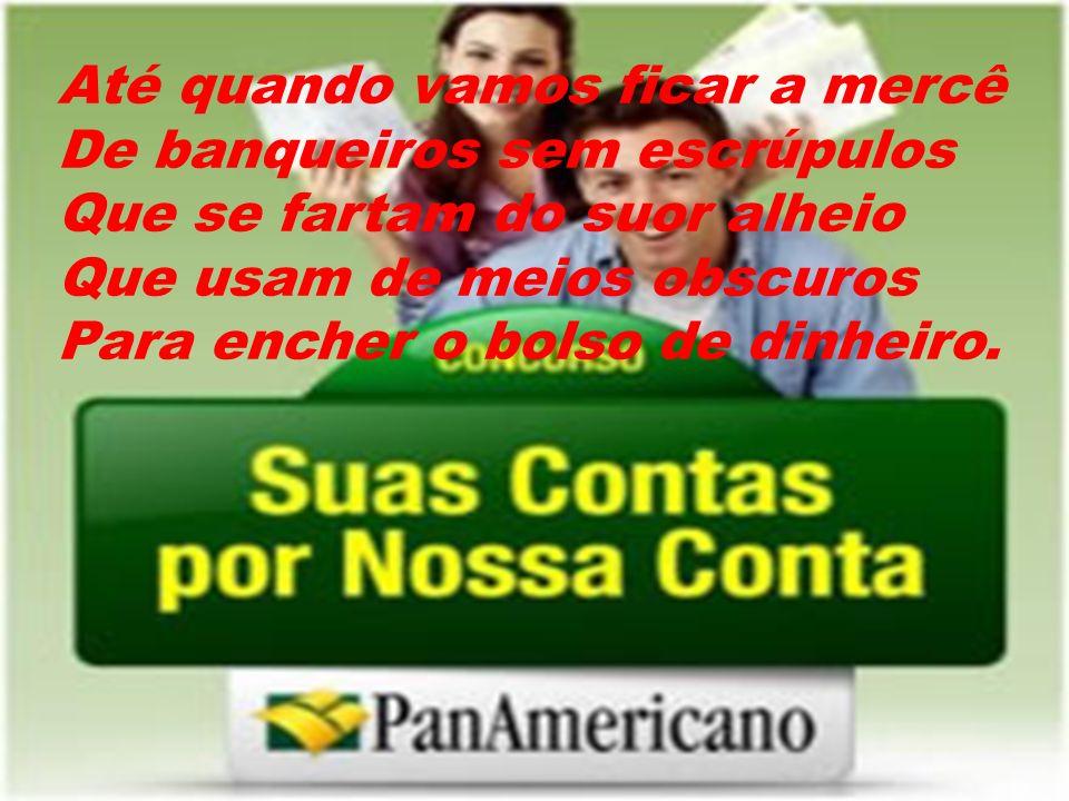 Bye: Luiz Carlos Rodrigues dos Santos