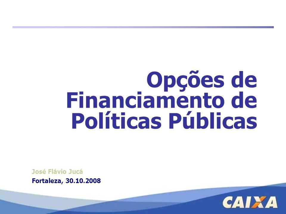 X FINANCIAMENTO REPASSE FORMAS DE ACESSO