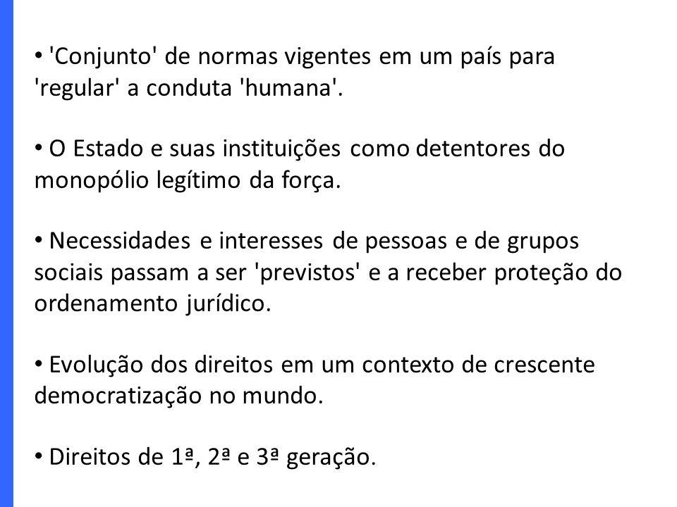 Obrigado/a! luizclaudiocampos@uol.com.br