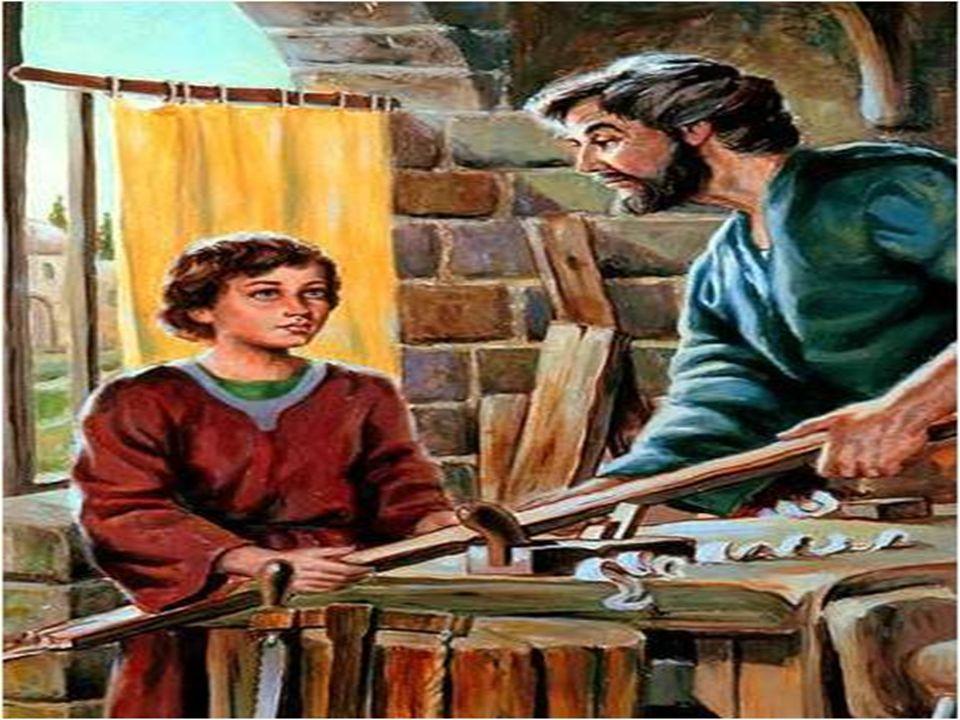 APROFUNDANDO OS TEXTOS BÍBLICOS: Sir 3,3-7.14-17a (gr. 2-6.12-14) Salmo 127 (128 Col 3,12-21 Lc 2,41-52 Sir 3,3-7.14-17a (gr. 2-6.12-14)