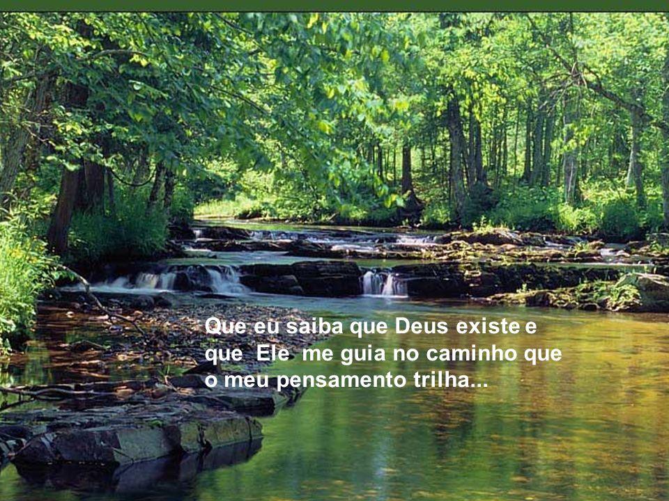 Texto da Oração de Irineu Fernandes Que ao avistar um arco íris eu saiba que o seu tesouro é a sua beleza e que a minha riqueza é o meu lar...