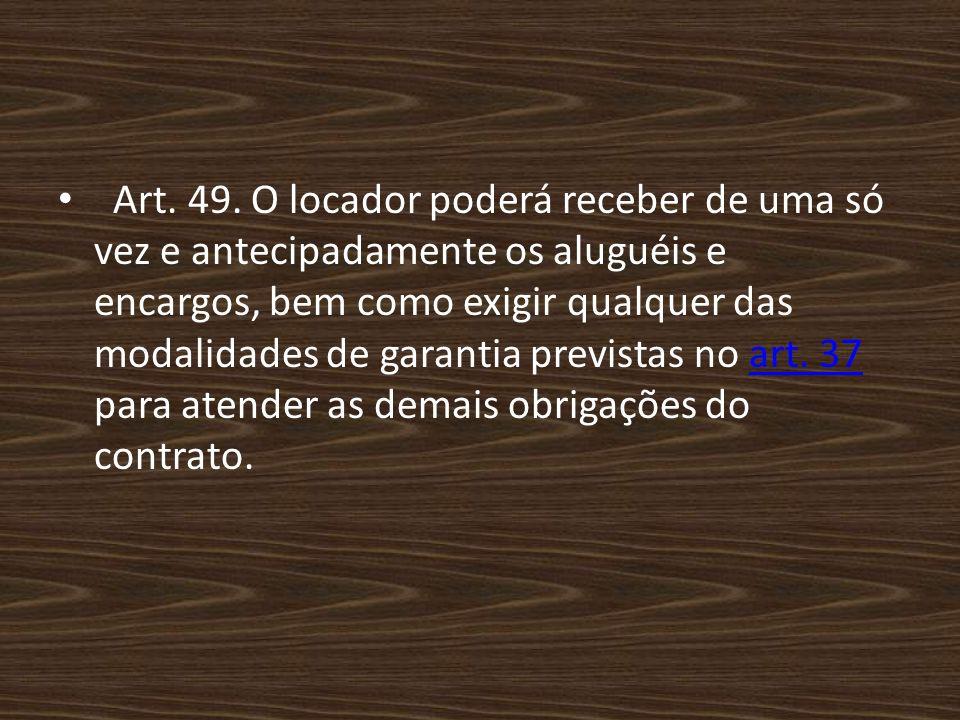 Art.50.