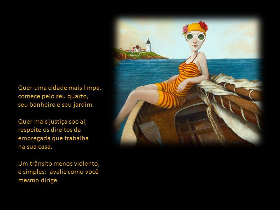 FORMATAÇÃO: Mima (Wilma) Badan MÚSICA: As the sun rises Execução: Ernesto Cortazar (Repasse com os devidos créditos)