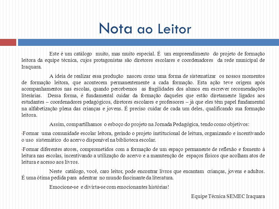 Índice 1.O Pequeno Príncipe - Luciana Rocha 2. A Caligrafia de Dona Sofia – Eliana Almeida 3.