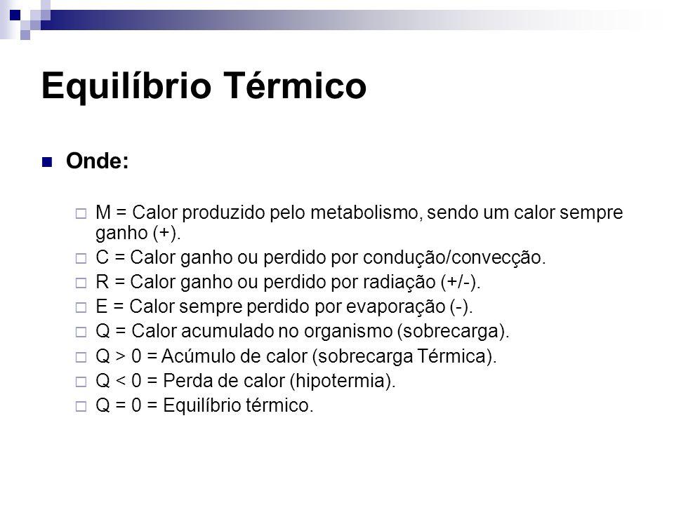 Termômetro de Bulbo Úmido Natural