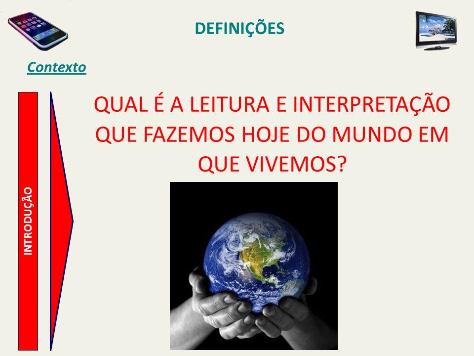 PADRÕES DE TV DIGITAL MÓVEL EVOLUÇÃO DO WCDMA.