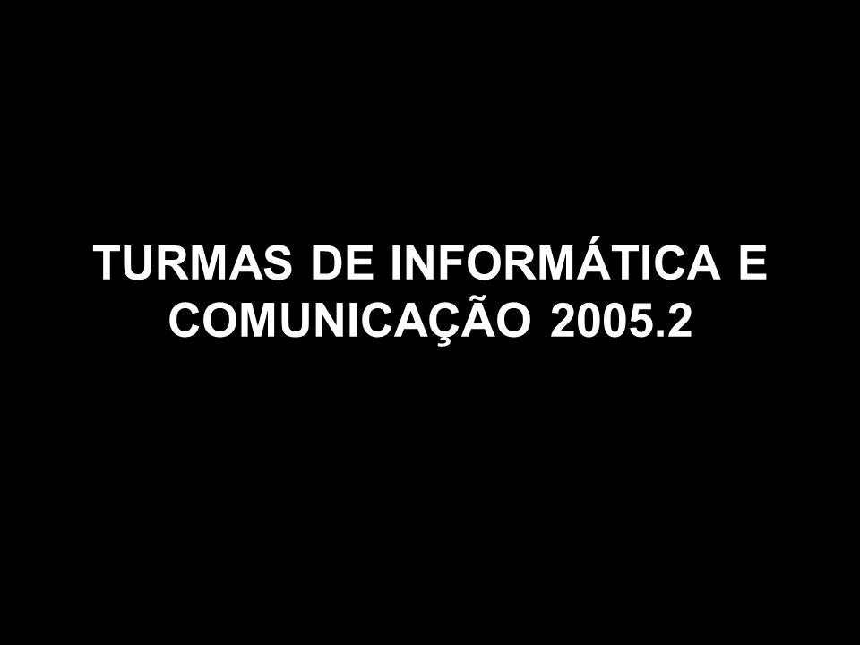 Florianópolis sente efeito do marketing O fenômeno da chegada de pessoas que deixam grandes centros e buscam a cidade para morar está mudando a rotina dos moradores da Capital.