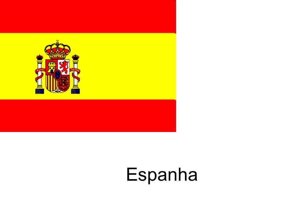 A espanha é um país situado na Europa meridional, na Península Ibérica.