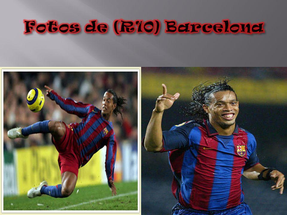 Logo o Barcelona promoveu um amistoso para mostrar sua nova contratação e o clube escolhido foi o Milan.