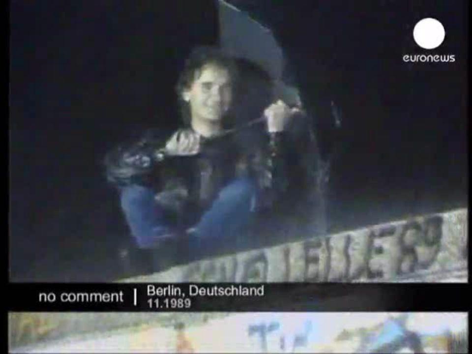 Chespirito A união de vários programas de Roberto Bolaños; Trasmitido pela Televisa; Mais famosos: El chapulin colorado e El chavo del Ocho; No Brasil