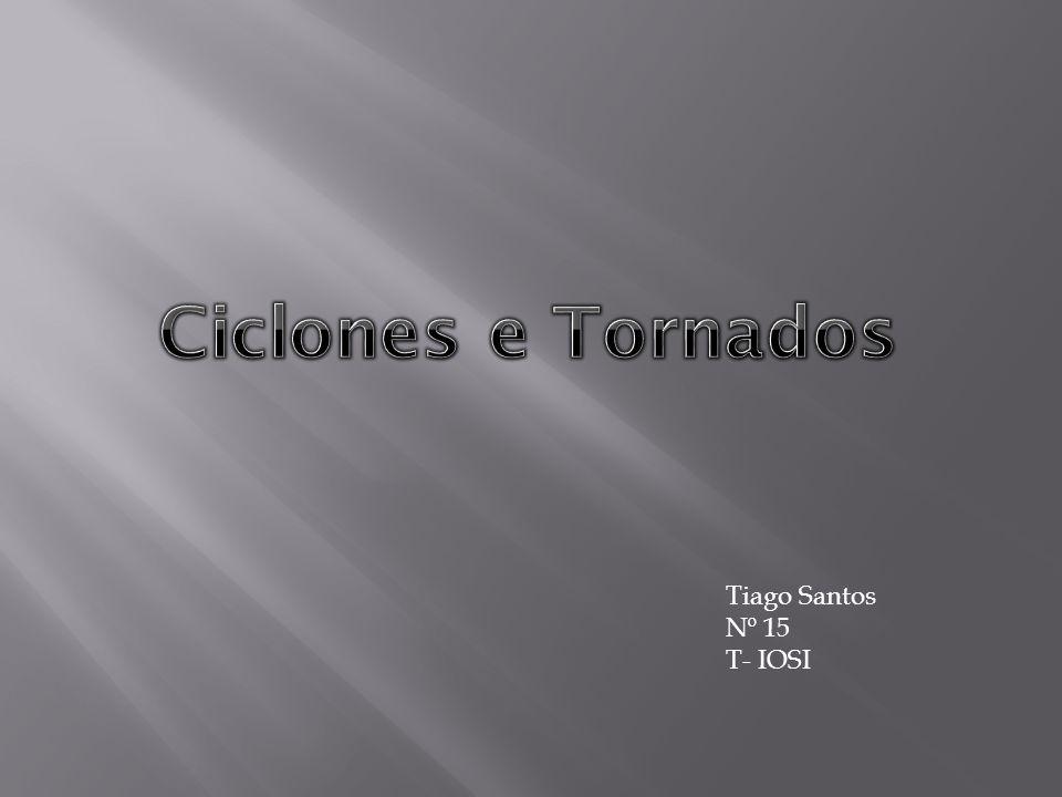 Tiago Santos Nº 15 T- IOSI
