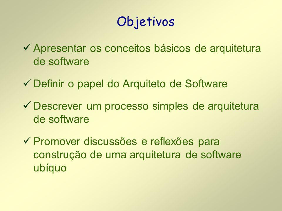 02.Desenvolver os requisitos arquiteturalmente significativos Classificando requisitos funcionais.