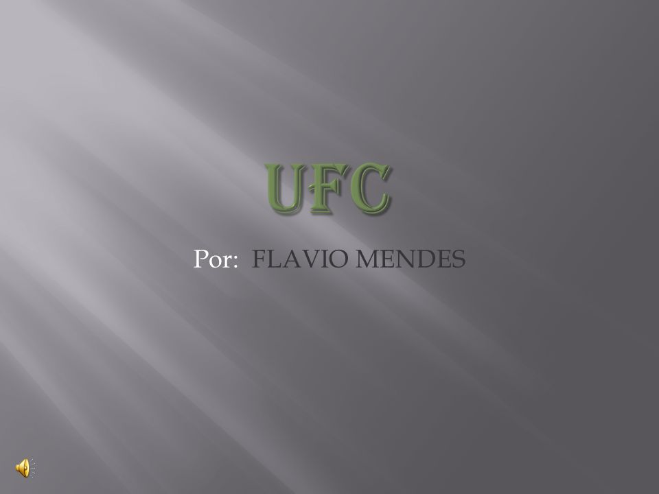 Por: FLAVIO MENDES