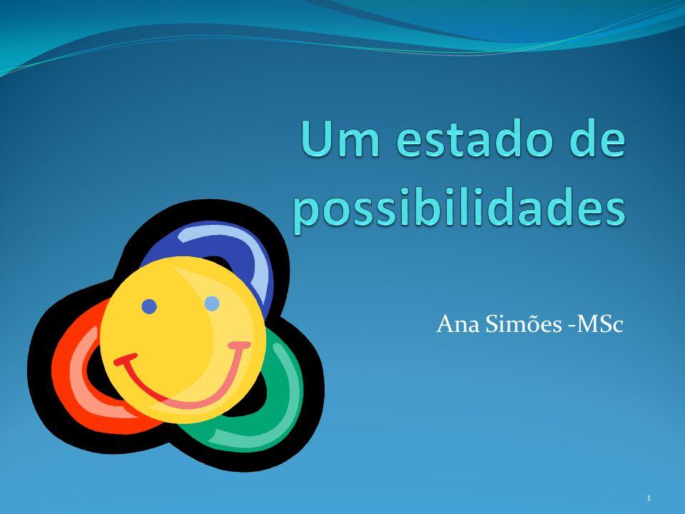 Ana Simões -MSc 1
