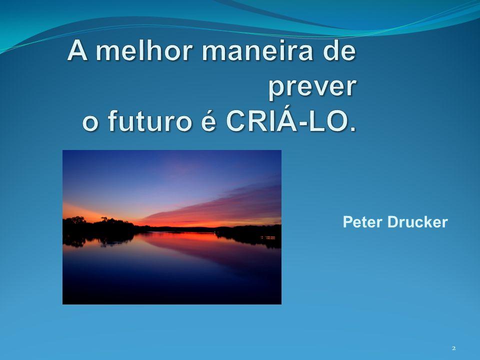 2 Peter Drucker